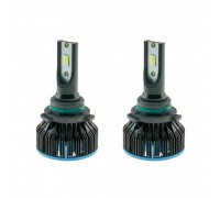 LED лампа CYCLONE 9006 5700K 5000Lm EP type 23 (1 шт)