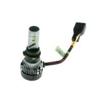 LED лампа CYCLONE PSX26 5000K 5000Lm CR type 19