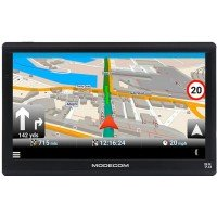 GPS Навигатор Modecom Device FreeWAY SX 7.0 MapFactor