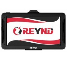 GPS Навигатор REYND A720 Android 6.0